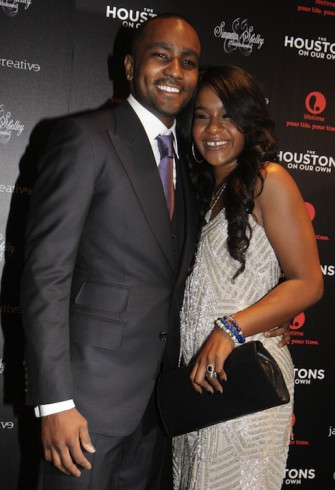 Bobbi Kristina Brown, daughter of Whitney Houston, found unconscious in a bathtub