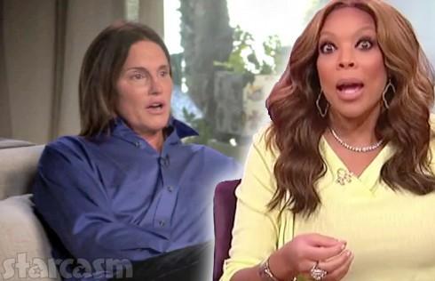 Bruce-Jenner-vs-Wendy-Williams