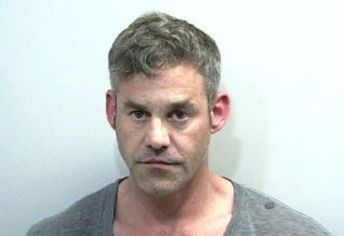 Nicholas-Brendon-arrest-photo