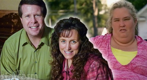 Duggars-vs-June-Shannon---TLC-Lawsuit