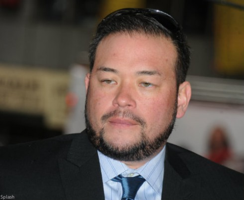 Jon Gosselin Custody of Kids