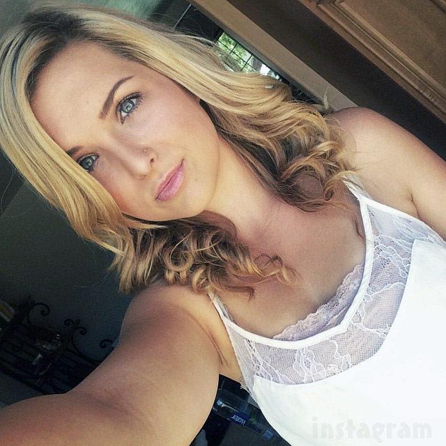 Kidnapped Hannah Anderson 2015 photo