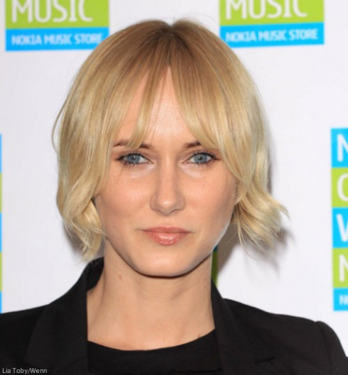 Kimberly Stewart - Stewarts and Hamiltons