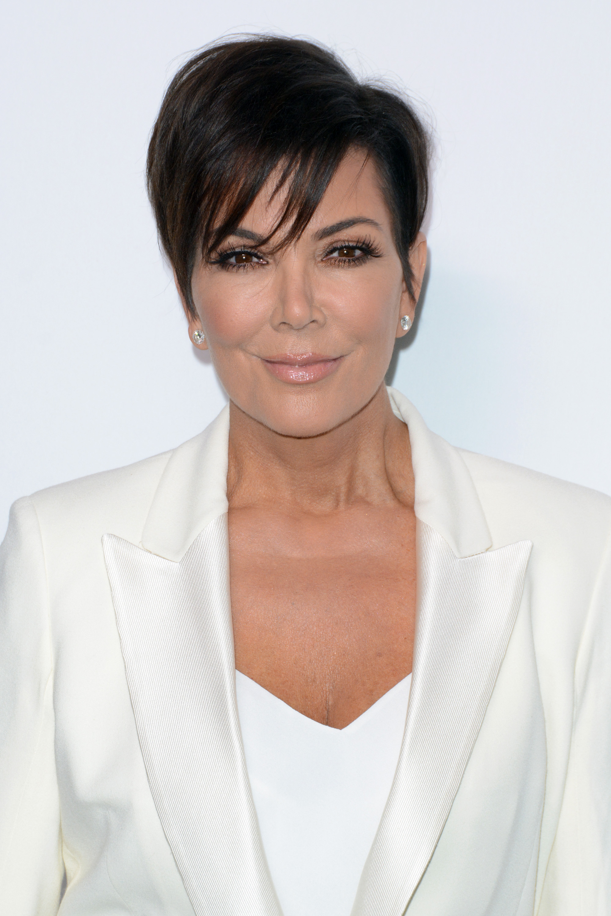 Kris Jenner nude (74 pics), photos Feet, Instagram, swimsuit 2017