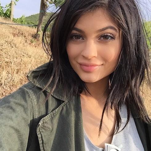 Kylie Hike