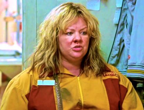 Melissa McCarthy Tammy