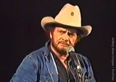 Merle-Haggard-From-Inside-The-Walls