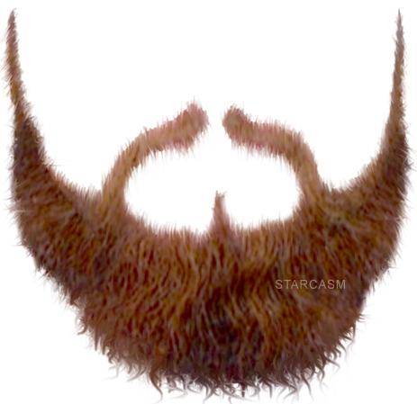 Taylor McKinney beard