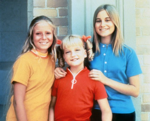 What Happened To Susan Olsen Who Played Cindy Brady On The Brady Bunch