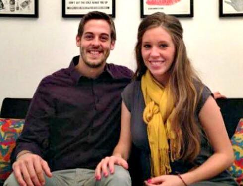 Jill and Derick Dillard Mission