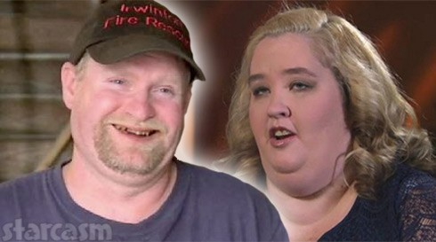 June-Shannon-and-Mike-Thompson-Marriage-Boot-Camp