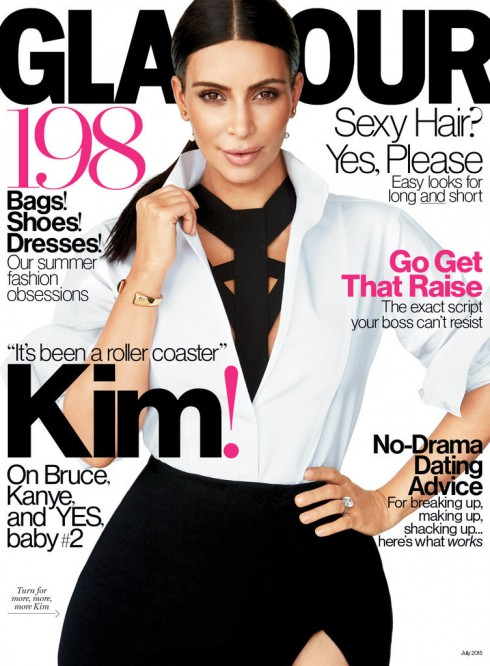 Kim-Kardashian-Interview-Glamour-July-2015-Pictures