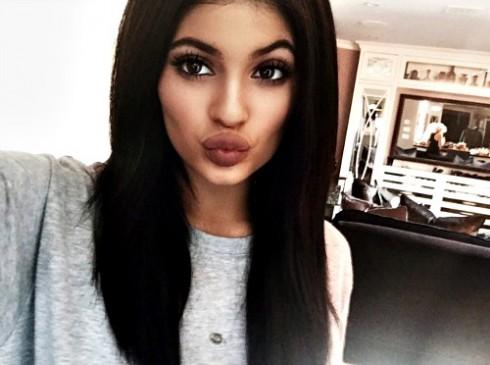 Kylie Jenner Bullied