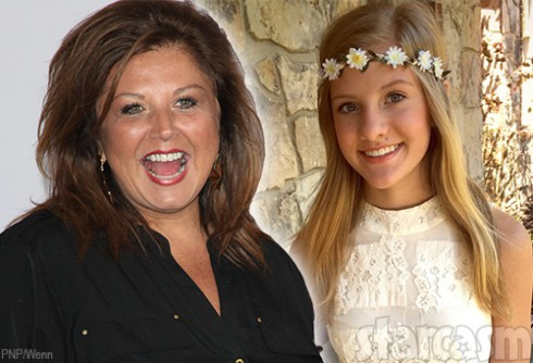 Abby-Lee-Miller-vs-Paige-Hyland