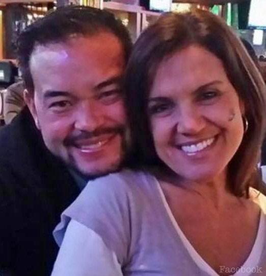 jon and neda now dating