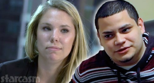 Kailyn-Lowry-and-Jo-Rivera-Relationship-Now