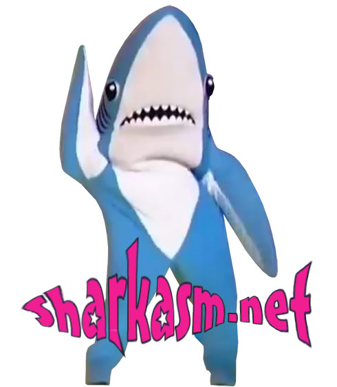 Left_Shark_sharkasm_