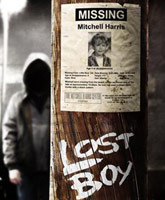 Is The Lifetime Movie Lost Boy Based On A True Story Starcasm Net