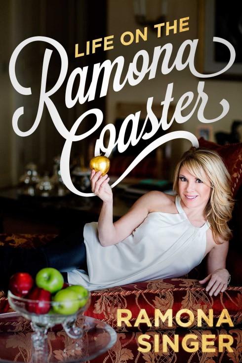 Ramona Book