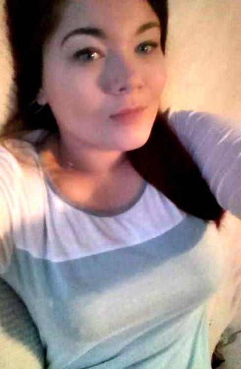Amber Portwood Mid Weight Loss May