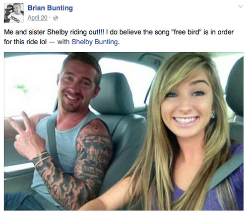 Brian_Shelby_Bunting_Facebook_Gainesville