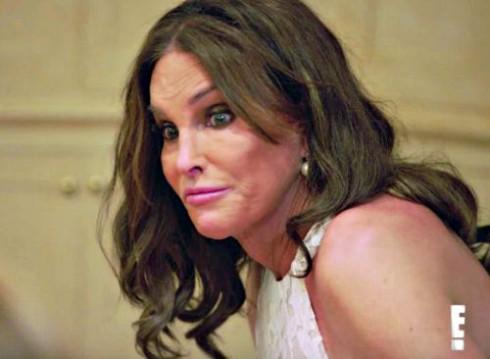 Caitlyn Jenner Sexuality Men or Women