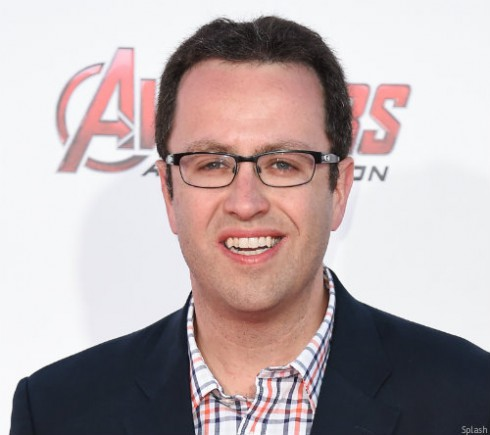 Jared Fogle Sex Allegations