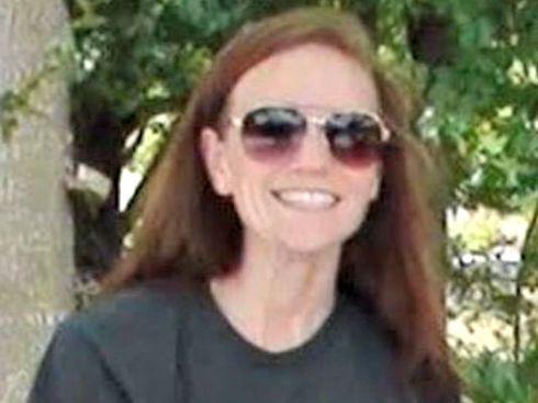 Julie Cunningham Mistaken DUI FT