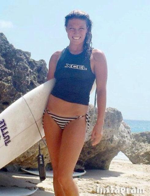 Amy johnson below deck dating advice. Amy johnson below deck dating advice.