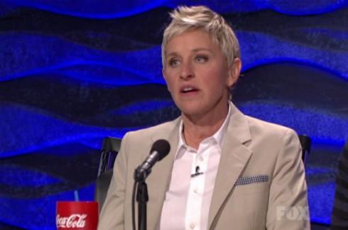 Ellen-DeGeneres-Expert-01-2010-02-24