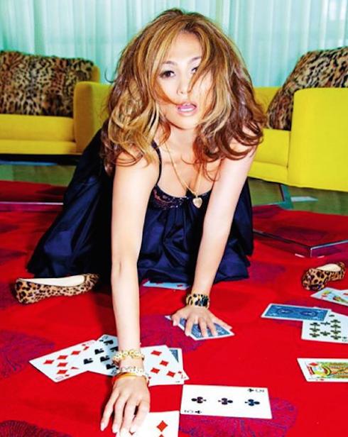 Jennifer Lopez sex tape 3