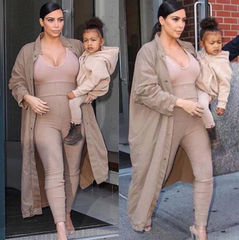 Kim Kardashian Fat Shaming 3