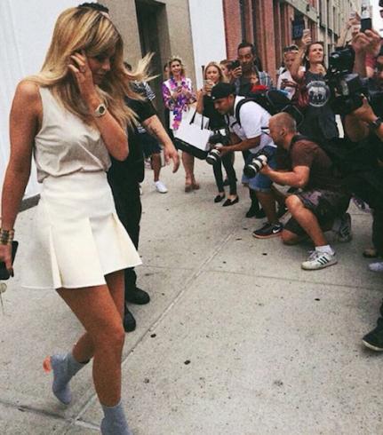 Kylie Jenner net worth 1