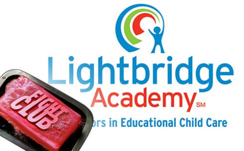 Lightbridge-Academy-Fight-Club