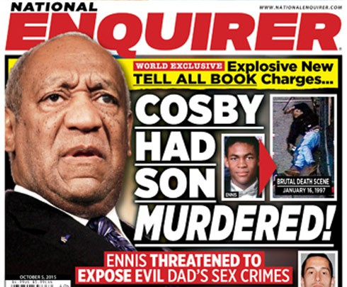 National_Enquirer_Bill_Cosby_son_murdered_490