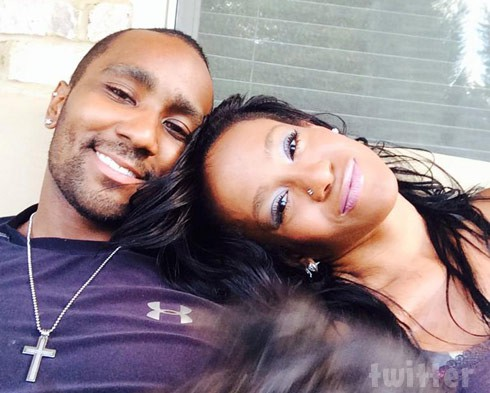 Nick Gordon confesses 1