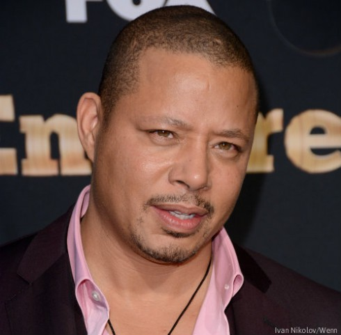 Terrence Howard Rolling Stone Interview
