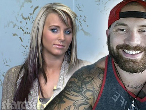 Adam-Lind-and-Leah-Messer