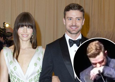 Biel_Timberlake_HOF