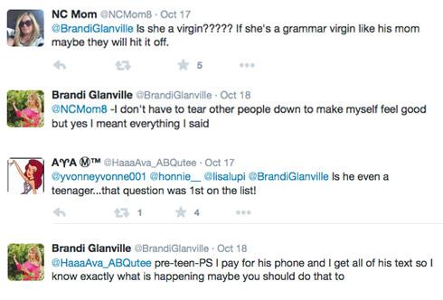 Glanville_Virgin_Tweets