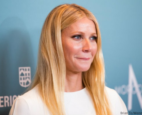 Gwyneth Paltrow Unlikeable Comments