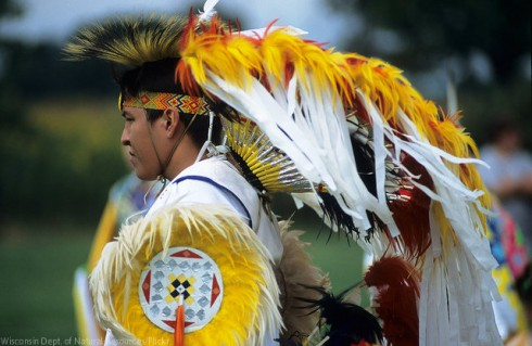 Indigenous Peoples' Day vs Columbus Day
