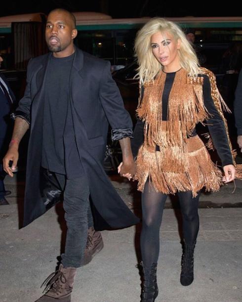 Kanye West running for president 3