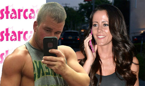 Nathan_Griffith_Jenelle_Evans_Phones