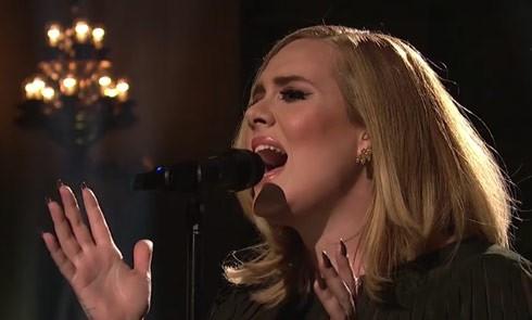 Adele_Hello_Vocals