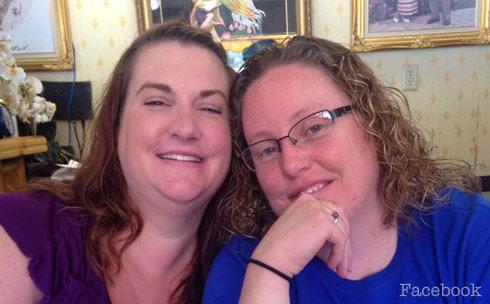 My wifes sexy friend photo stories