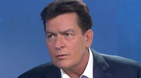 Charlie-Sheen-Today