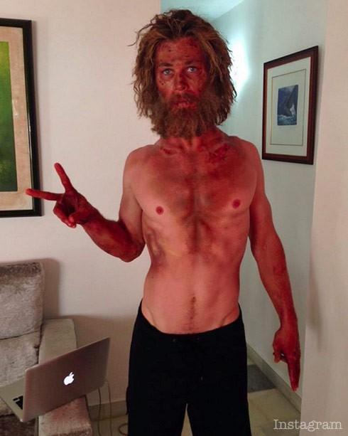 Chris-Hemsworth-Weight-Loss