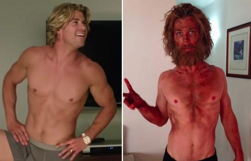 Chris_Hemsworth_shirtless_before_after