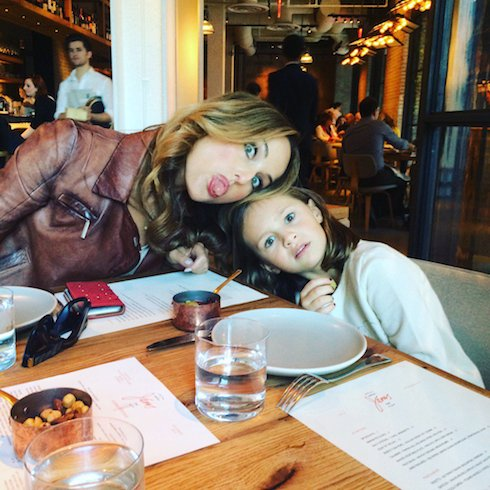 Giada de Laurentiis dating rumors 1